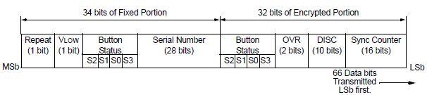 0_c5333_b153f75c_orig