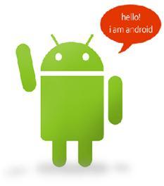 кодграббер на андроид скачать бесплатно